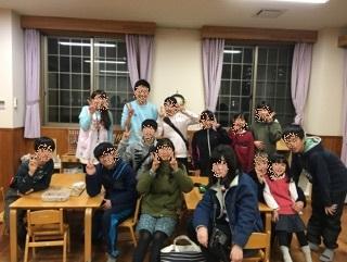 2017-03-18T05-27-39-d230c.jpg