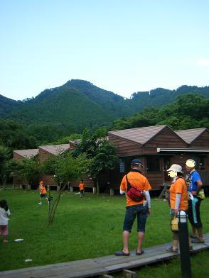 camp01.jpg